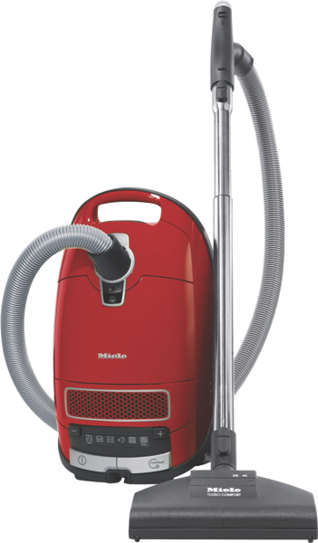 Miele Complete C3 Cat & Dog Vacuum Cleaner 10797820