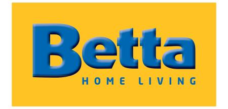 Betta Home Living Where To Buy