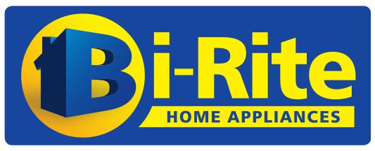 Bi-Rite Home Appliances Where To Buy
