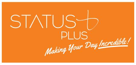 Status Plus Where To Buy