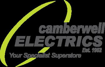 Camberwell Electrics Where To Buy
