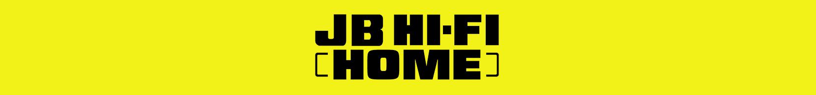 JB Hi-Fi Home