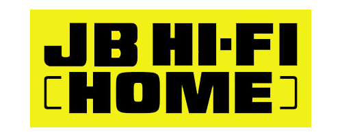 JB Hi-Fi Home Where To Buy