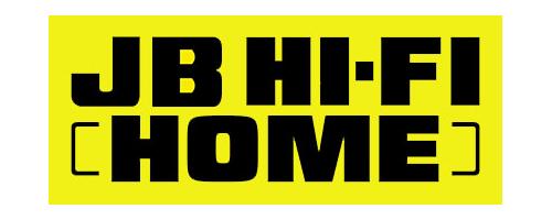 JB Hi-Fi Home Where To Buy