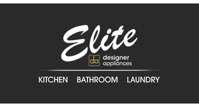 Elite Appliances Where To Buy