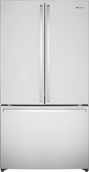 605L FRENCH DOOR REFRIGERATOR
