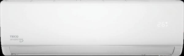 Teco 5.0kw DC Inverter Reverse Cycle Split TWSTSO50HVGT