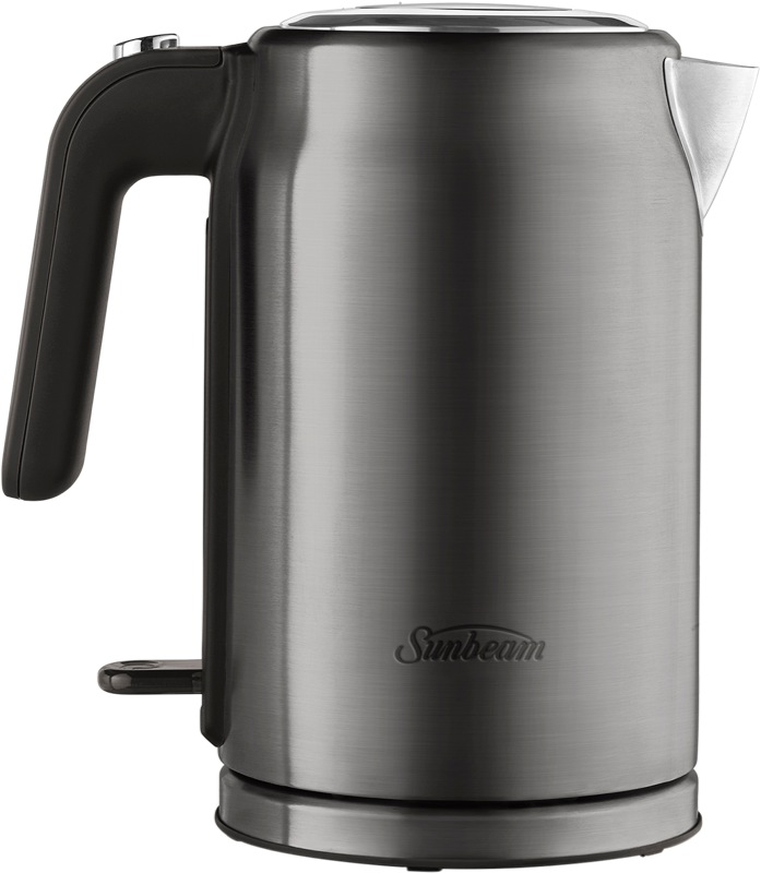 Sunbeam Maestro Dark Quiet Shield™ Kettle KE6451DS