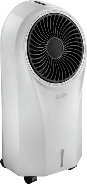 DeLonghi Evaporative Cooler - White EV250WH