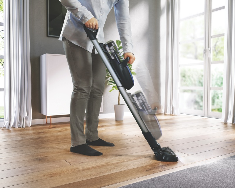Electrolux Pure F9 FlexLift Upright Vacuum PF916EB