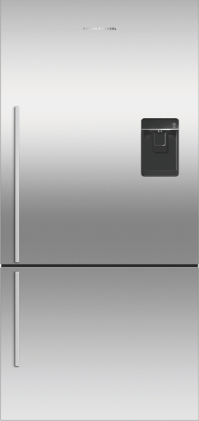 519L BOTTOM MOUNT FRIDGE