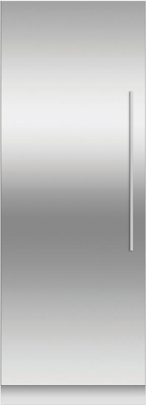 Fisher & Paykel 477L Integrated Column Freezer RS7621FLJK1