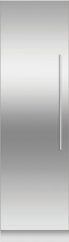 Fisher & Paykel 368L Integrated Column Freezer RS6121FLJK1