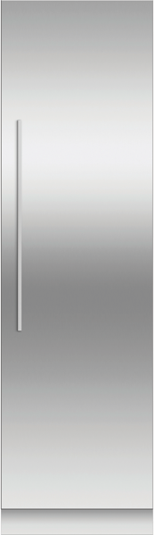 498L INTEGRATED COLUMN FRIDGE