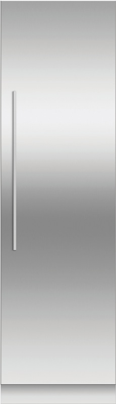 Fisher & Paykel 383L Integrated Column Fridge RS6121SRK1