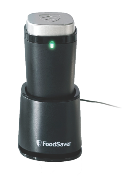 FoodSaver® Handheld Vacuum Sealer VS1190