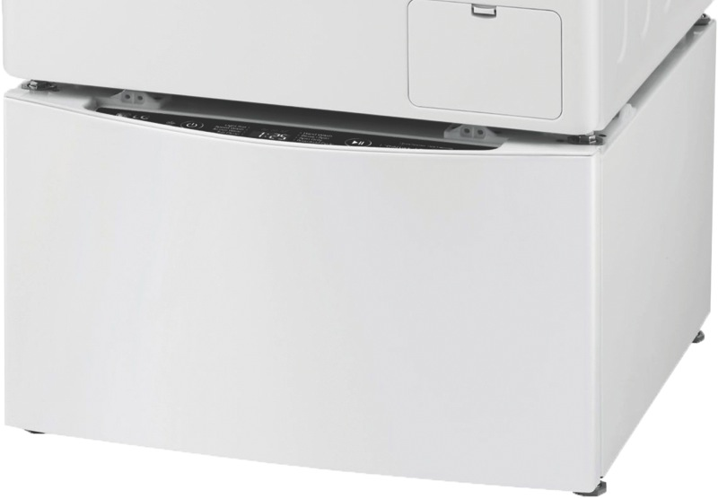 LG Twin Wash® Mini Washer WTP20WY