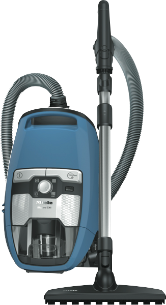 BLIZZARD CX1 MULTI FLOOR VACUUM CLEANER