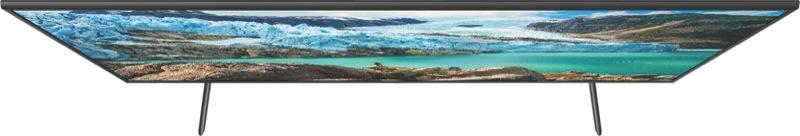 Samsung 55″ 4K Ultra HD Smart LED LCD TV UA55RU7100WXXY