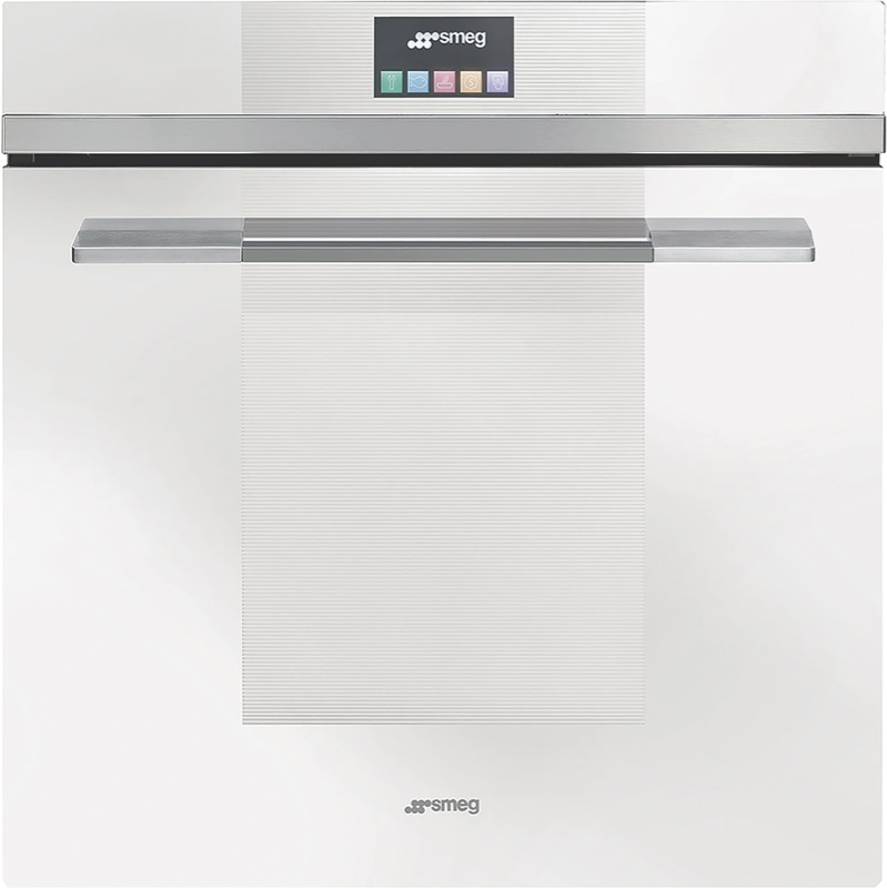 Smeg 60cm Built-in Pyrolytic Oven SFPA6140B