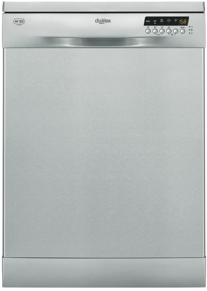 13 PLACE SETTING FREESTANDING DISHWASHER