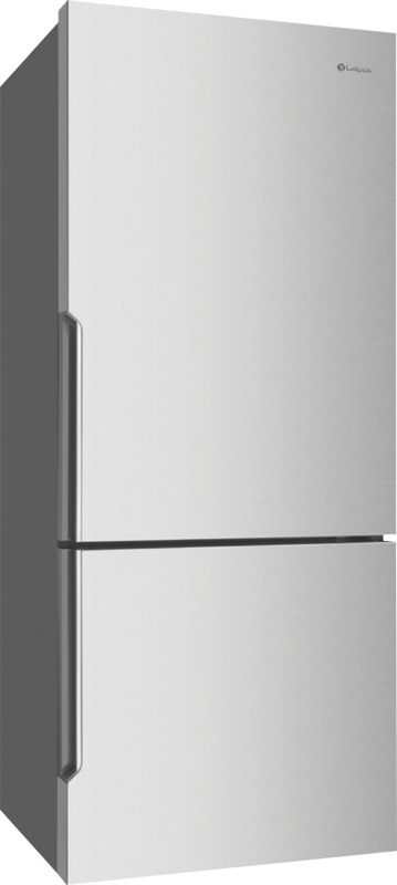 Westinghouse 453L Bottom Mount Fridge WBE4500SBR