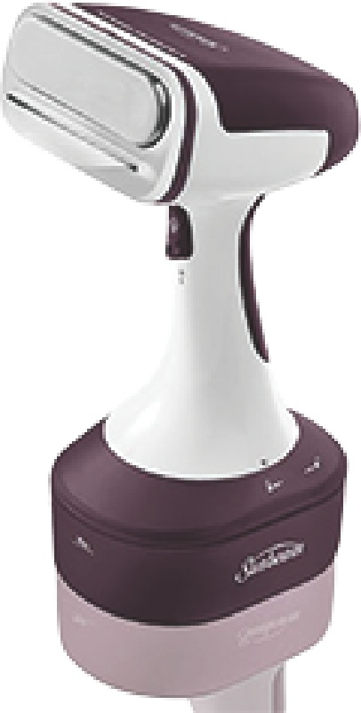 Sunbeam Powersteam Hand Held Garment Steamer SG1000
