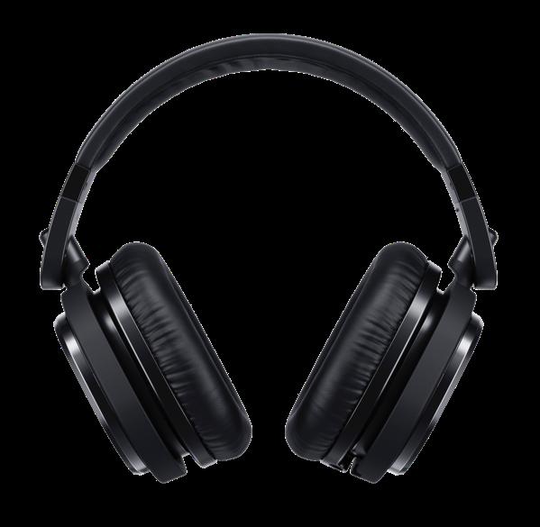 Panasonic Premium Noise Cancelling Headphones RPHC800EK