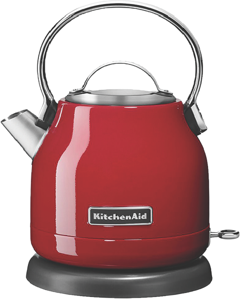 KitchenAid Artisan Kettle 5KEK1222AER