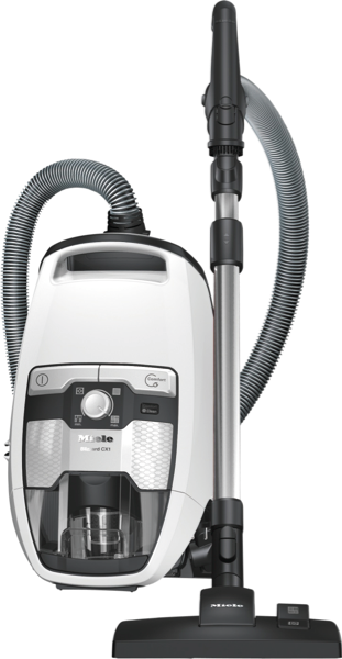 BLIZZARD CX1 EXCELLENCE VACUUM CLEANER