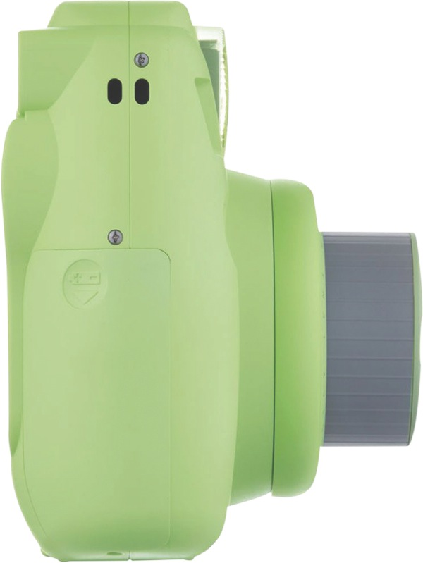 Fujifilm Instant Camera Instax Mini 9 Camera Lime Green