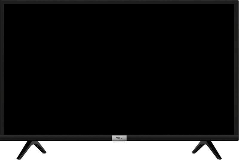"TCL 32"" HD Smart LED LCD TV 32S6800S"
