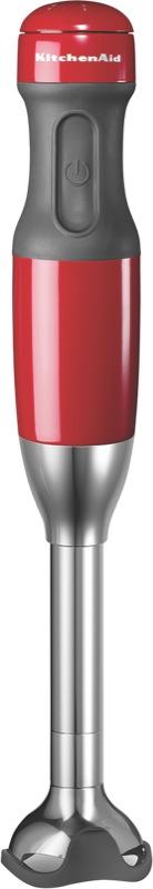KitchenAid Hand Blender 5KHB2569AER