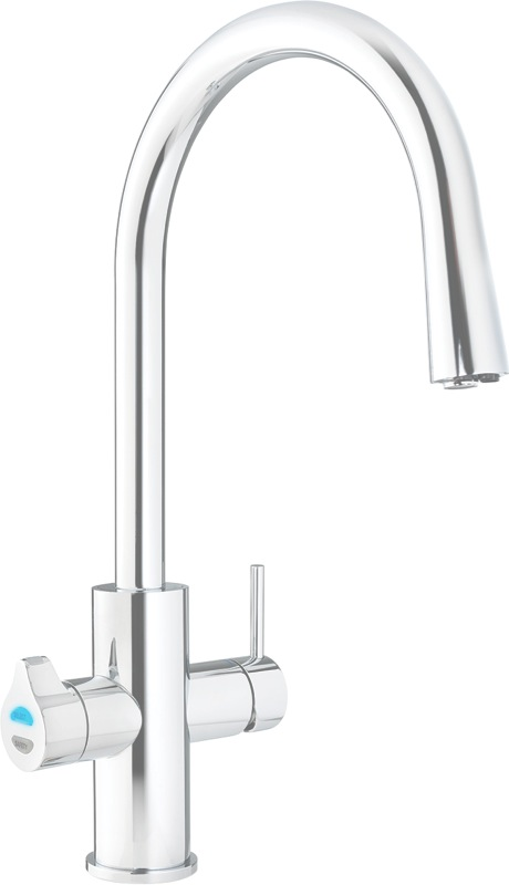 Zip Celsius All-in-One Arc Tap MT2790