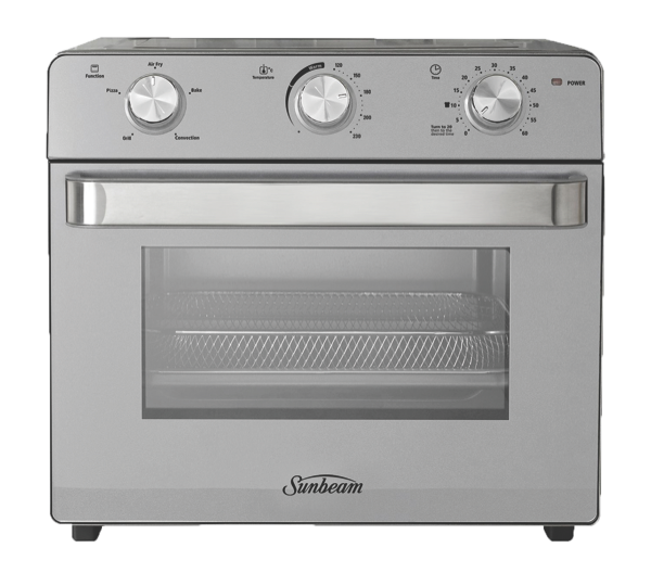 Sunbeam Multi Function Oven & Air Fryer BT7200
