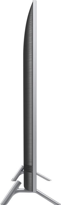 Samsung 55″ 4K Ultra HD Smart QLED TV QA55Q75RAWXXY