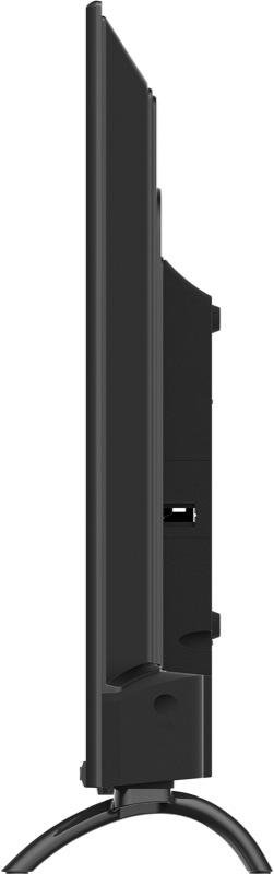 """Chiq 40"""" Full HD Smart LED TV L40K5"""