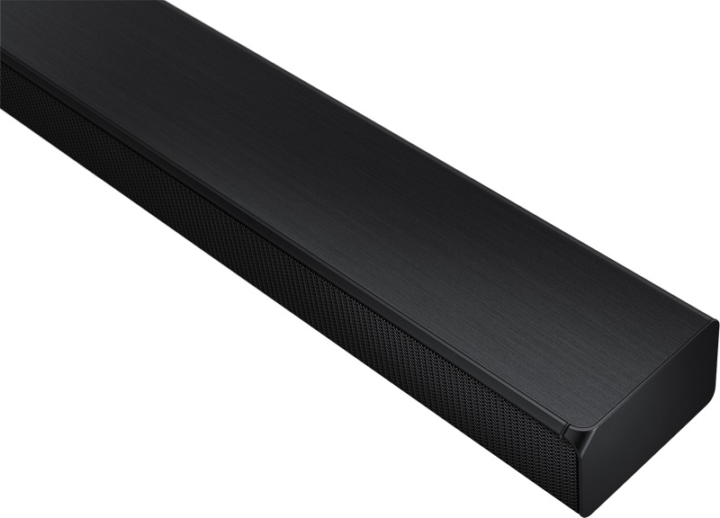 Samsung T650 3.1ch Soundbar With Wireless Subwoofer HWT650XY