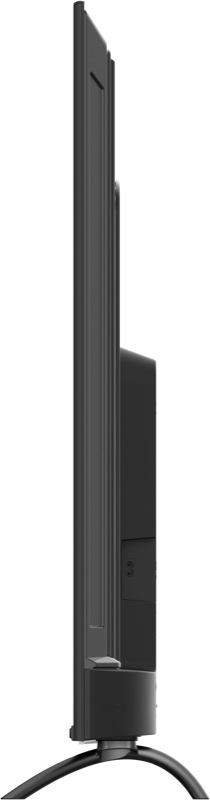 """Chiq 58"""" 4K Ultra HD Smart LED TV U58H10"""