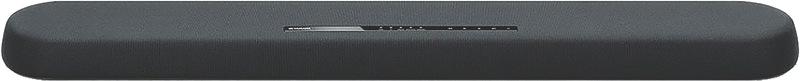 Yamaha Soundbar with Built-in Subwoofers ATS1080B