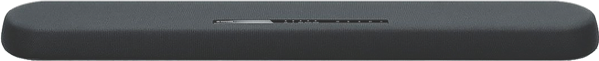 SOUNDBAR WITH BUILT-IN SUBWOOFERS