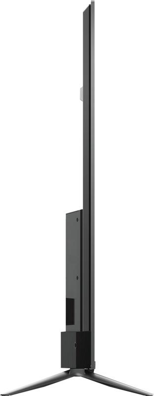 "TCL 75"" P715 4K Ultra HD Smart TV 75P715"