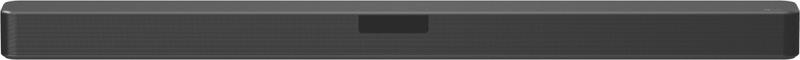 LG 2.1Ch Soundbar SN5Y