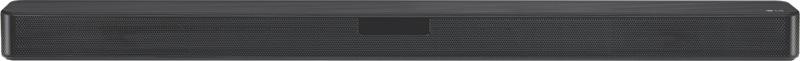 LG 2.1Ch Soundbar SN4