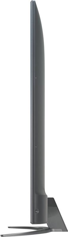 LG 75″ Entry UHD Smart LED LCD TV 75UM7600PTA