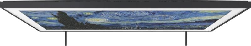 Samsung 55'' Frame 4k Ultra HD Smart QLED TV QA55LS03TAWXXY