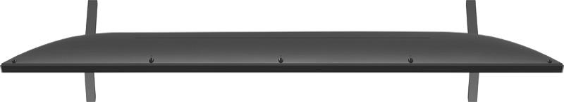 """LG 65"""" UN7300 4K Ultra HD Smart LED LCD TV 65UN7300PTC"""