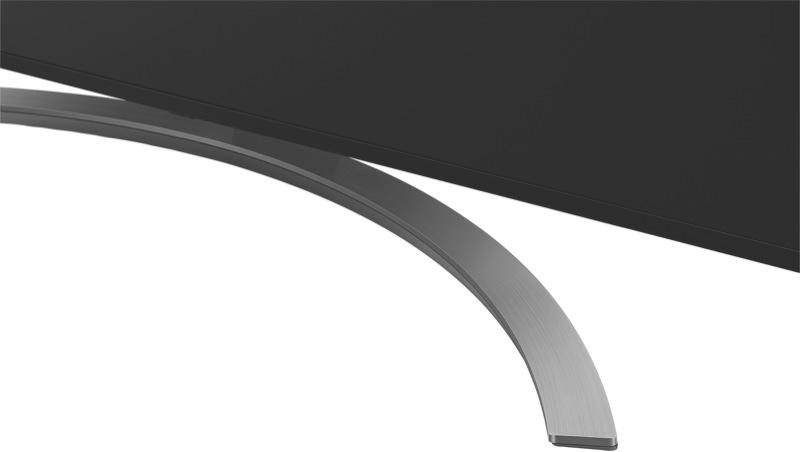 """LG 86"""" NANO91 4K Ultra HD Smart LED LCD TV 86NANO91TNA"""