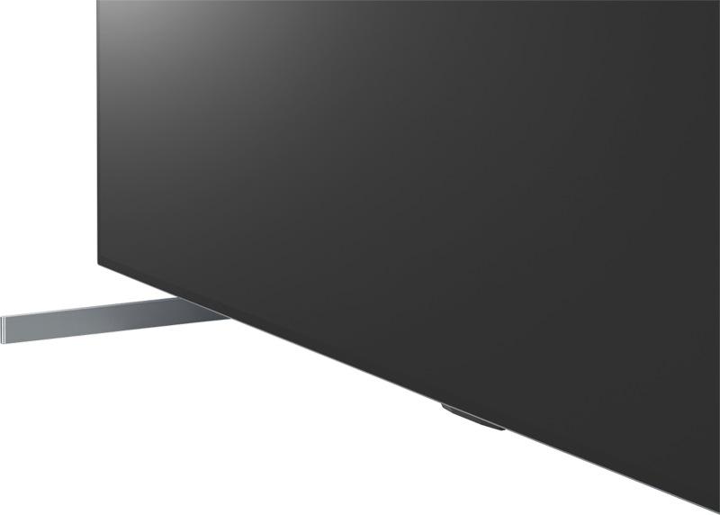 "LG 77"" GX 4K Ultra HD Smart OLED TV OLED77GXPTA"