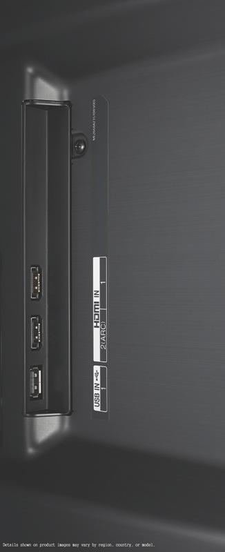 """LG 65"""" NANO86 4K Ultra HD Smart LED LCD TV 65NANO86TNA"""